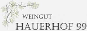hauerhof99